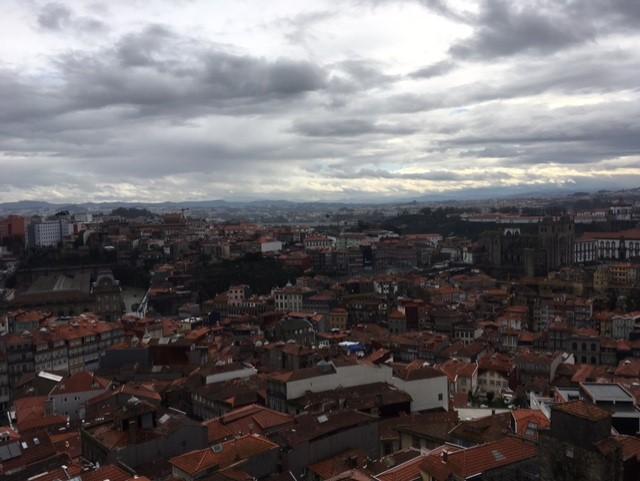 view-of-porto